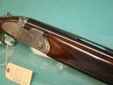 Beretta Diamond Pigeon S687EELL - 8 of 26