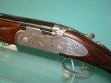 Beretta Diamond Pigeon S687EELL - 10 of 26