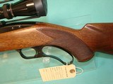 Winchester 88 .308 - 9 of 16