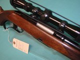 Winchester 88 .308 - 6 of 16