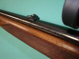 Winchester 88 .308 - 13 of 16