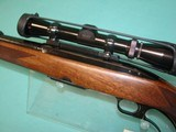 Winchester 88 .308 - 12 of 16