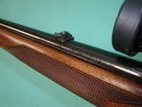 Winchester 88 .308 - 14 of 16
