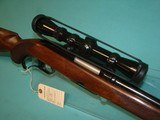 Winchester 88 .308 - 2 of 16