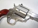 Freedom Arms 1983 454Casull - 7 of 11