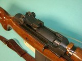 Springfield M1A - 7 of 14