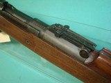 Remington 1903 British Proof - 3 of 17