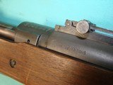 Remington 1903 British Proof - 16 of 17