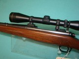 Remington 721 - 11 of 18
