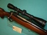 Remington 721 - 2 of 18