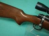 Remington 721 - 3 of 18