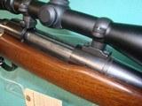 Remington 721 - 6 of 18
