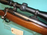 Remington 721 - 7 of 18