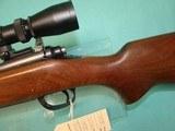 Remington 721 - 10 of 18