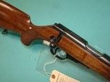 Walther KKJ 22LR - 2 of 16