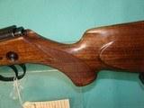 Walther KKJ 22LR - 9 of 16
