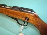 Walther KKJ 22LR - 8 of 16