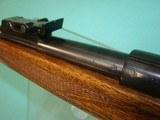 Walther KKJ 22LR - 13 of 16