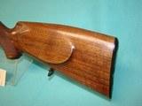 Walther KKJ 22LR - 10 of 16