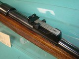 Walther KKJ 22LR - 7 of 16