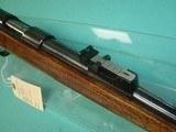 Walther KKJ 22LR - 5 of 16