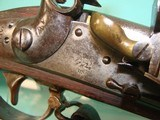 Harpers Ferry Musket 1827 - 9 of 25