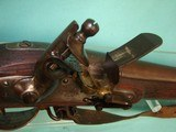 Harpers Ferry Musket 1827 - 8 of 25