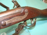 Harpers Ferry Musket 1827 - 12 of 25