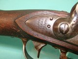 Harpers Ferry Musket 1827 - 11 of 25