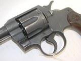 Colt Commando - 4 of 11