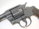 Colt Commando - 5 of 11