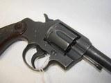 Colt Commando - 9 of 11