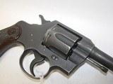 Colt Commando - 11 of 11
