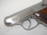 Walther TPH - 6 of 8