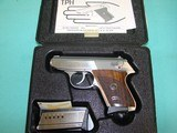 Walther TPH - 1 of 8