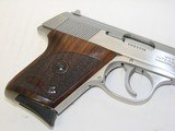Walther TPH - 4 of 8