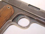Colt 1903 Hammer - 4 of 12