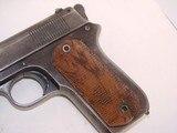 Colt 1903 Hammer - 7 of 12