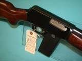Winchester 1907 - 2 of 20