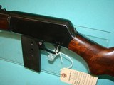 Winchester 1907 - 10 of 20