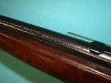 Winchester 1907 - 16 of 20