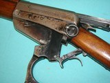 Winchester 1895 - 19 of 20