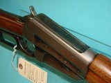 Winchester 1895 - 8 of 20