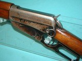 Winchester 1895 - 11 of 20