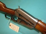 Winchester 1895 - 2 of 20
