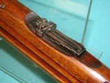 Winchester 1895 - 7 of 20
