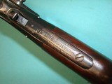 Winchester Winder Musket - 21 of 22
