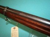 Winchester Winder Musket - 16 of 22