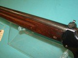 Winchester Winder Musket - 19 of 22