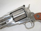 Ruger Old Army - 2 of 10